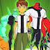 Filme do BEN 10 em breve nos cinemas !!!
