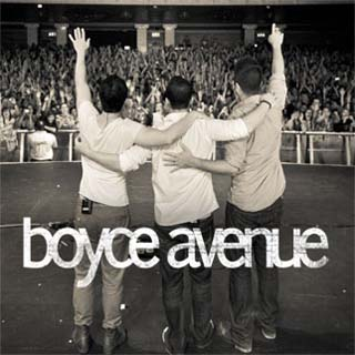 Boyce Avenue – This Year's Love Lyrics | Letras | Lirik | Tekst | Text | Testo | Paroles - Source: musicjuzz.blogspot.com