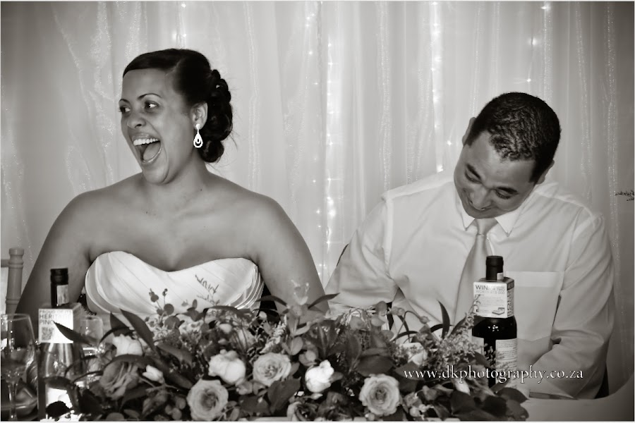 DK Photography Slideshow-424 Maralda & Andre's Wedding in  The Guinea Fowl Restaurant  Cape Town Wedding photographer