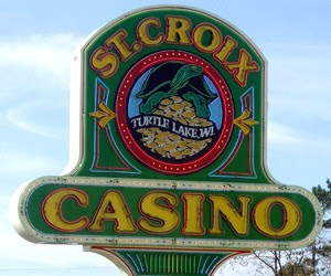 Turtle lake indian casino affiliate book casino sport