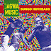 Jagwa Music – Bongo Hotheads (Crammed Discs/Materiali Sonori)