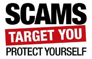 [Image: scam.jpg]