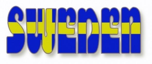 7pm est svensk tid