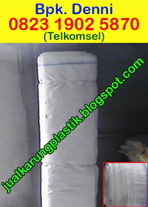 Karung Plastik Bagor, Pabrik Karung Bagor, Pabrik Karung Bagor Bandung, Pabrik Karung Bagor di Bandung, Produsen Karung Bagor, Supplier Karung Bagor di Bandung