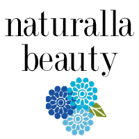 Grab button for Naturalla Beauty