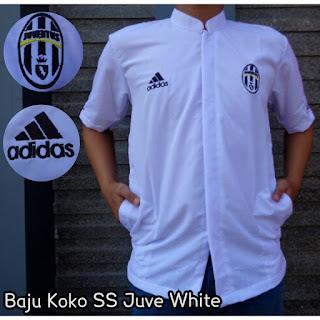 Koko Juventus