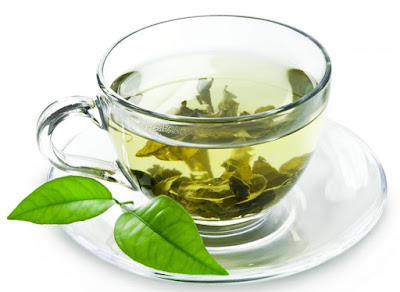 Green Tea Dosage for Weight Loss
