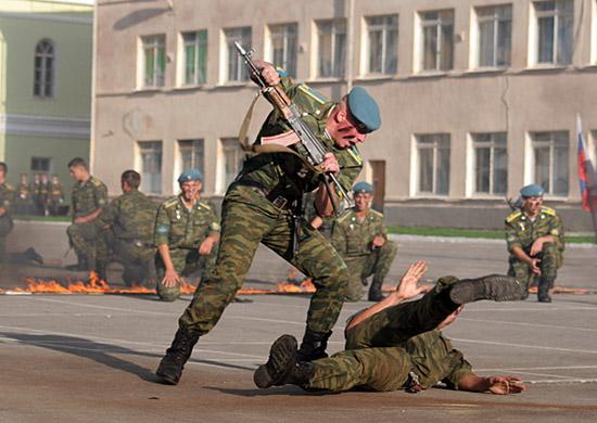 история современное состояние ярославкого финансового училища: