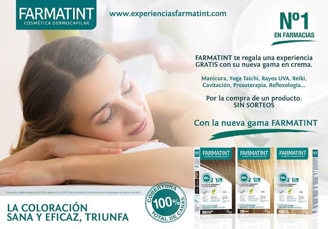 FARMATINT_el_tinte_en_casa_02