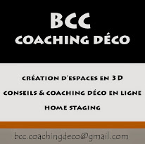Coaching Déco