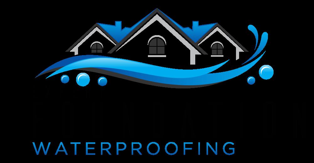 Expert Foundation Waterproofing