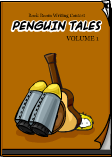 Penguin Tales Volume 1