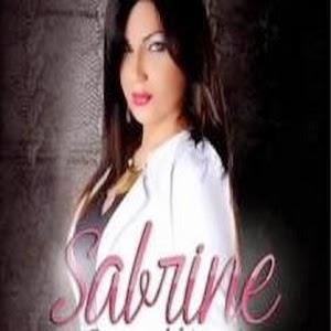 Cheba Sabrine-Gualbi Daritah Bazaf 2015
