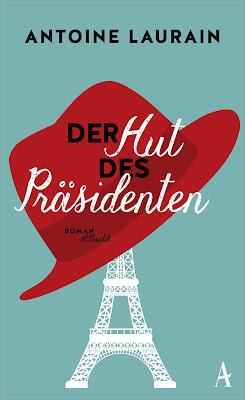 http://www.hoffmann-und-campe.de/buch-info/der-hut-des-praesidenten-buch-8058/