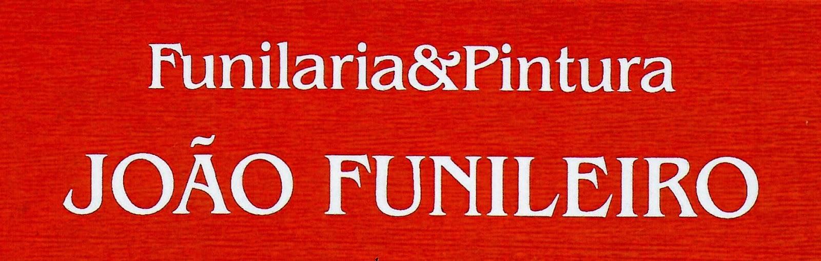 Funilaria & Pintura JOÃO FUNILEIRO Rua. Capitão Luiz Vieira, 711 Centro - Sarapuí - SP tel: (15) 99747-6441