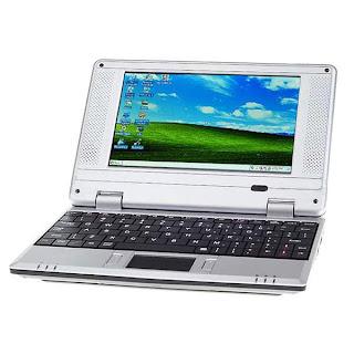 computador portátil barato