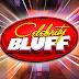 Celebrity Bluff 12-22-12
