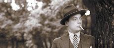 Nicolas Olivari-Poeta porteño
