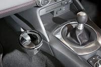2016-Mazda-MX-5-91.jpg