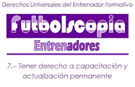 DERECHO UNIVERSAL 7
