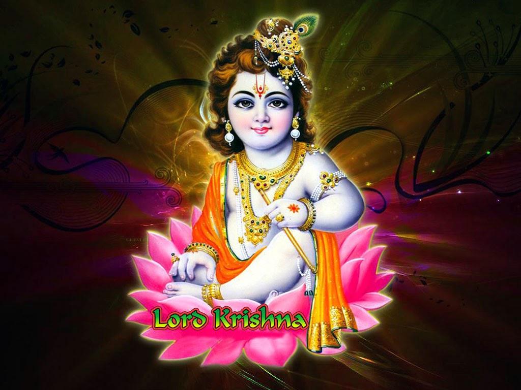Popular Wallpaper Lord Cute - lord%2Bkrishna%2Bhd%2Bwallpapers5%2B(2)  Best Photo Reference_137255.jpg