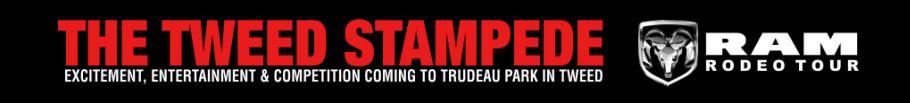 www.tweedstampede.com