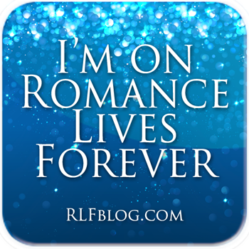 Romance Lives Forever