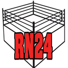 RingNews24