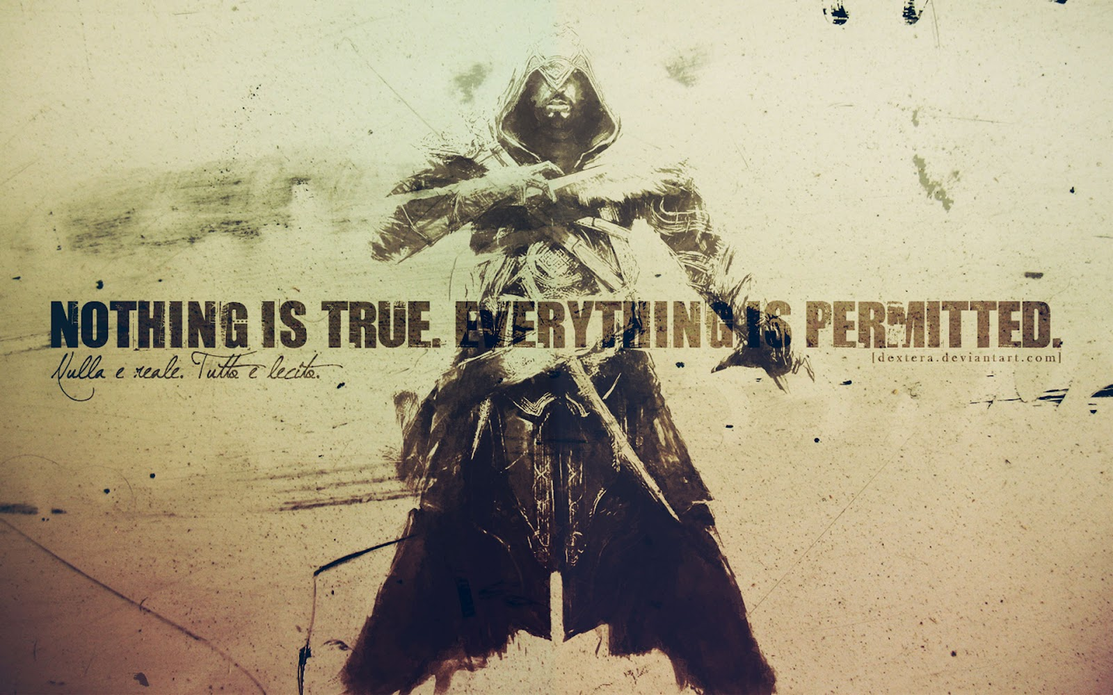http://3.bp.blogspot.com/-0lpIGnnFzE0/T_pa-ZF5N5I/AAAAAAAAB80/w0wmEMt4WGM/s1600/Assassin%27s+Creed+Revelations+HD+HQ+Wallpapers%7Bfreehqwallpapers.blogspot.com%7D+%281%29.jpg