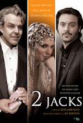 Two Jacks (2012)