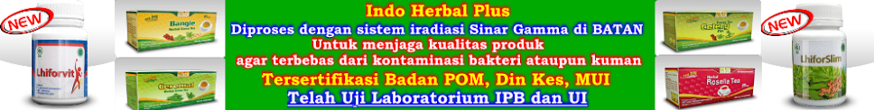 <center>Sehat Natural Dengan Herbal .Blogspot.Com</center>