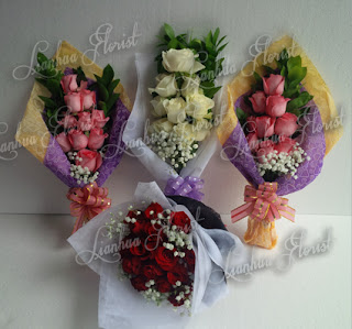 bouquet bunga mawar, bouquet mawar, bunga mawar cantik, bunga mawar segar, bunga untuk pacar, bunga untuk anniversary, florist jakarta, bunga untuk gift