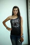 Diksha Panth Glamorous photos-thumbnail-10