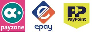 Pedir targeta del movil antes de viajar Paypoints