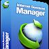Internet Download Manager 618 Build 12 Full Version + Crack Patch Free Download