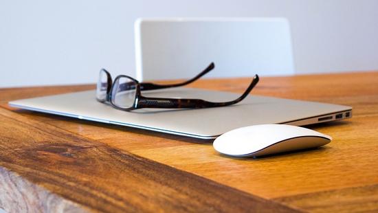 Cara Agar Blog Kita Ramai