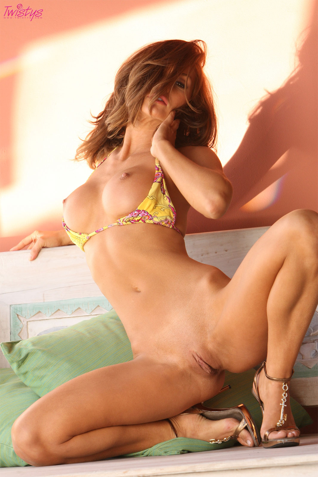 Really. heather vandeven finger in ass agree with