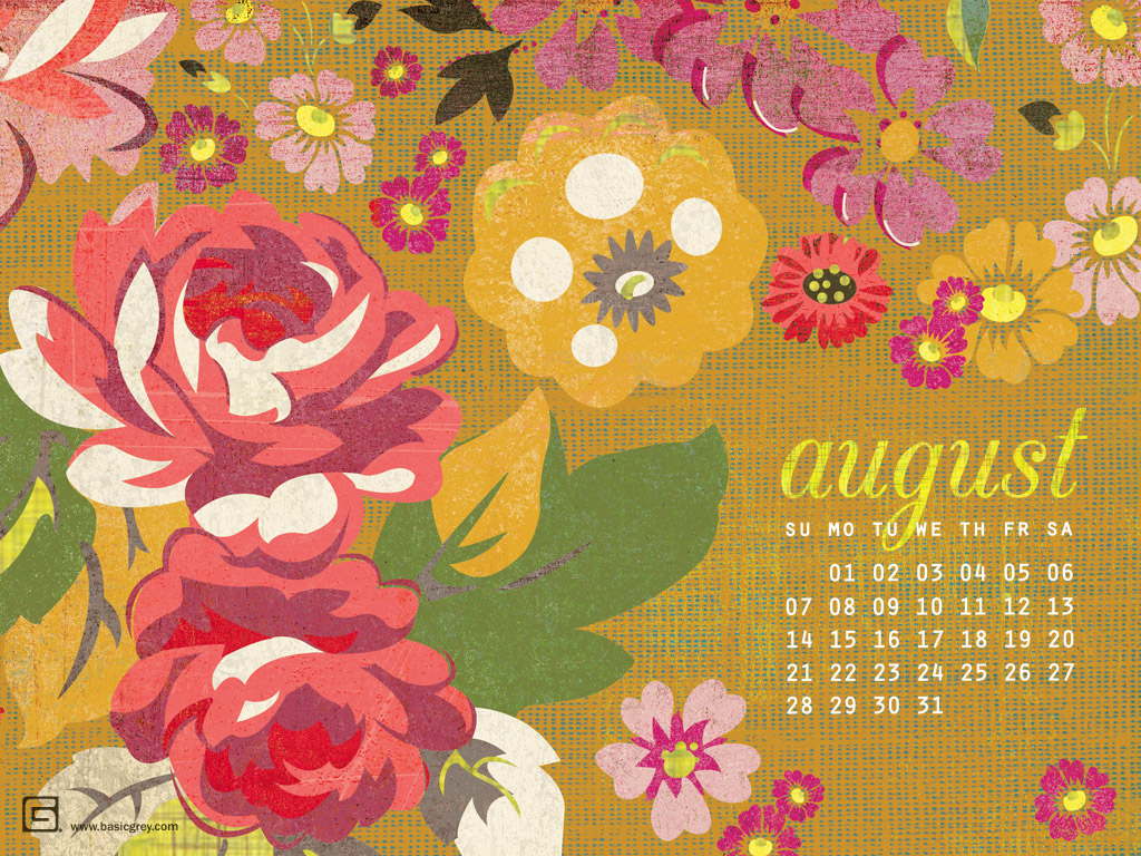 http://3.bp.blogspot.com/-0lvOaH4ThdE/Tja_Y11WyuI/AAAAAAAADyI/W1_HGa0zLrI/s1600/august.jpg