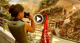 नेपालीले बनायो 4K: भिडियो
