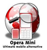 Cara menjalankan Opera Mini di PC