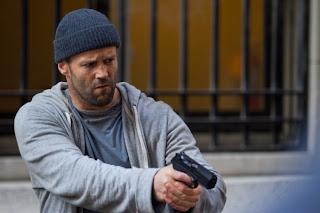 Safe 2012 tr brrip xvid türkçe dublaj torrent film indir izle