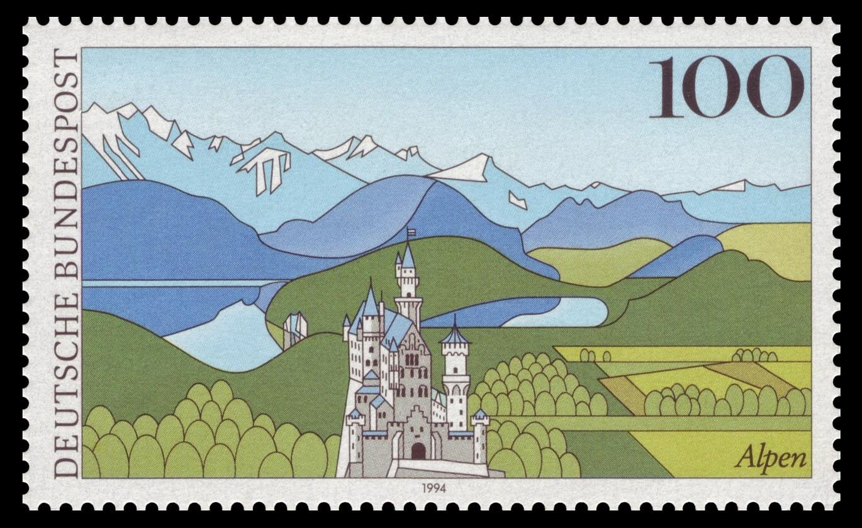 Stamps, 切手コレクション, briefmarken, Sammlung, colección, sellos, коллекция, марки,