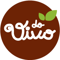 Suco do Vivo