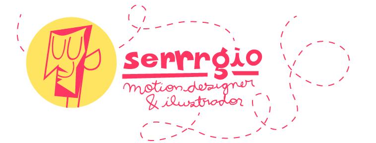 MEU DESIGNER PREFERIDO