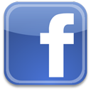 Maria on Facebook