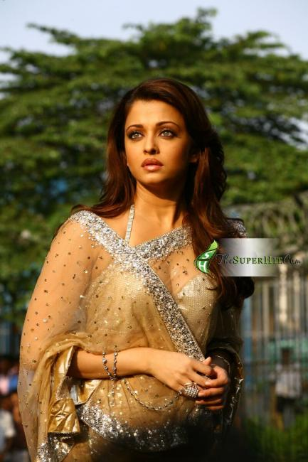 Aishwarya-Robot | celebrities