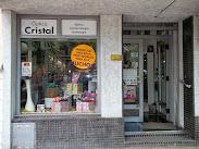 Óptica Cristal