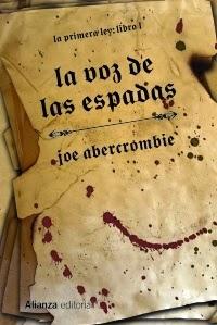 https://www.goodreads.com/book/show/18039782-la-voz-de-las-espadas