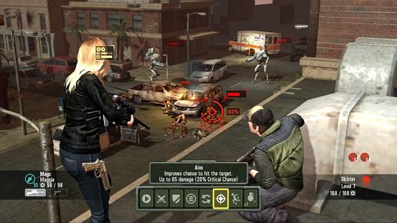 Falling-Skies-The-Game-Screenshot-3
