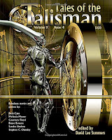 Tales from the Talisman